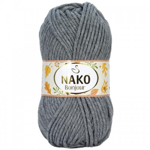 NAKO - NAKO BONJOUR 23684