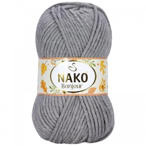 NAKO - NAKO BONJOUR 23685