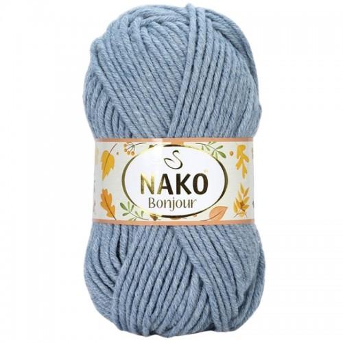 NAKO - NAKO BONJOUR 23687