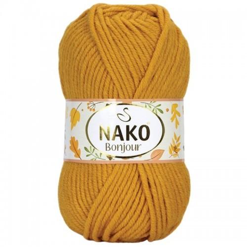 NAKO - NAKO BONJOUR 23689