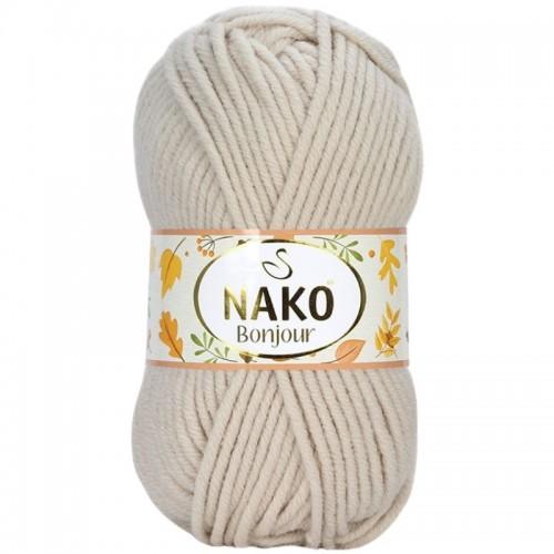 NAKO - NAKO BONJOUR 23691