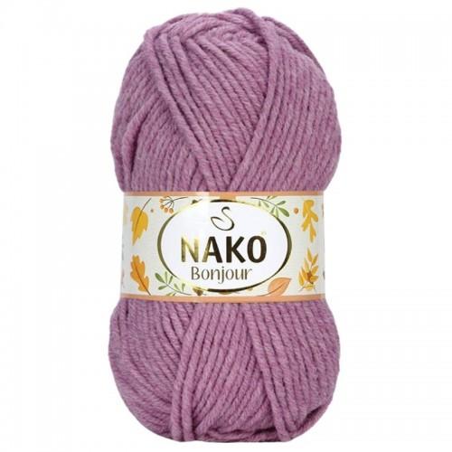 NAKO - NAKO BONJOUR 23693