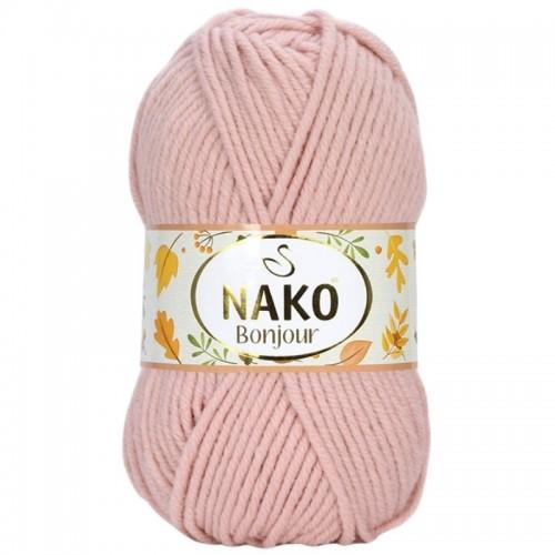 NAKO - NAKO BONJOUR 23843