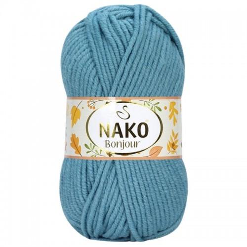 NAKO - NAKO BONJOUR 23844