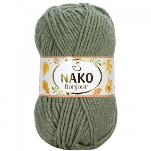 NAKO - NAKO BONJOUR 23845