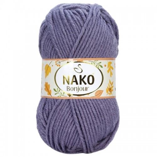 NAKO - NAKO BONJOUR 23846