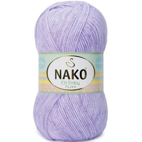NAKO - NAKO ELİT BABY MUARE 31707