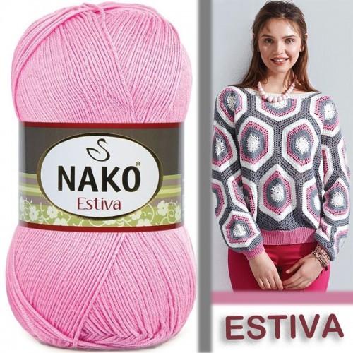 NAKO - NAKO ESTİVA 06668