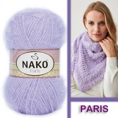 NAKO - NAKO PARİS 4862