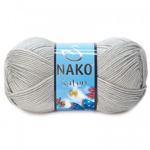 NAKO - NAKO SATEN 00130