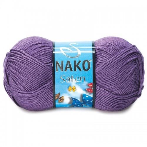 NAKO - NAKO SATEN 00187