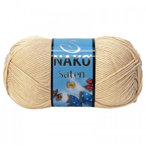 NAKO - NAKO SATEN 00219