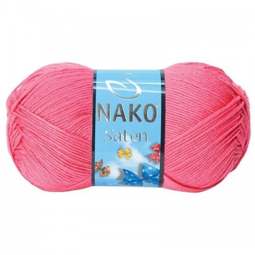 NAKO - NAKO SATEN 00236