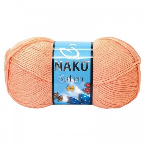 NAKO - NAKO SATEN 00771
