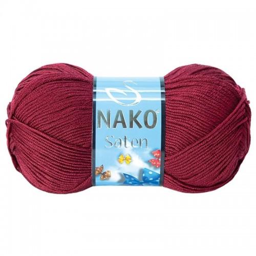NAKO - NAKO SATEN 00999