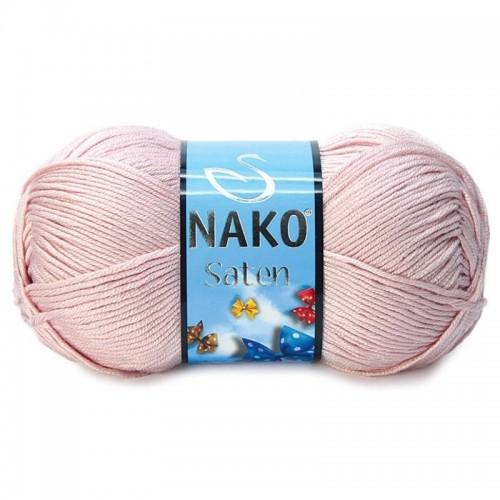 NAKO - NAKO SATEN 01479