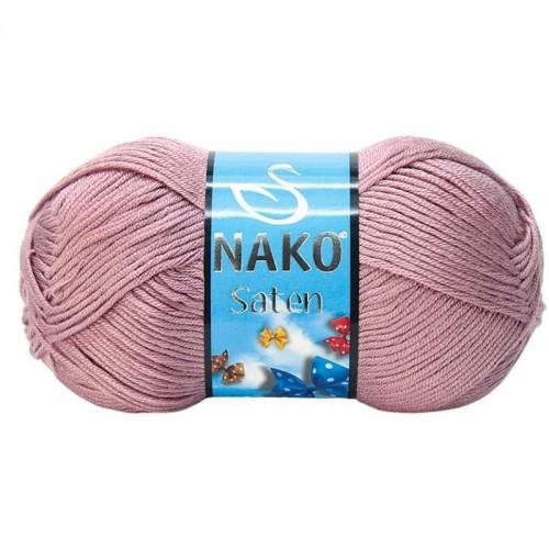 NAKO - NAKO SATEN 02478