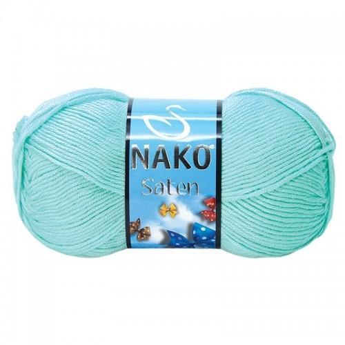 NAKO - NAKO SATEN 02961