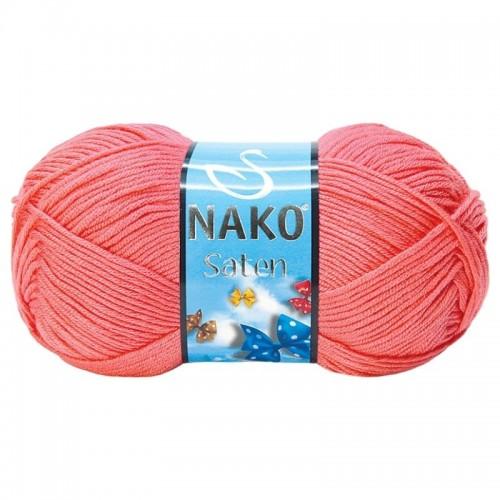 NAKO - NAKO SATEN 03655