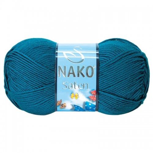 NAKO - NAKO SATEN 10328
