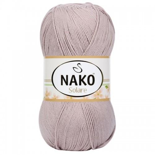 NAKO - NAKO SOLARE 00318