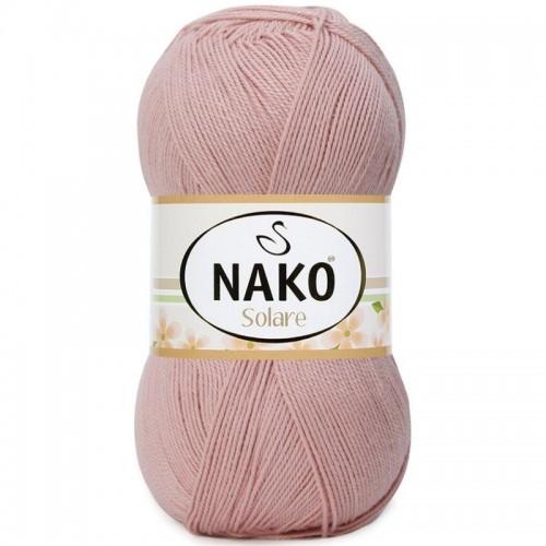 NAKO - NAKO SOLARE 11630