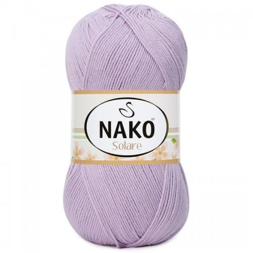 NAKO - NAKO SOLARE 11631