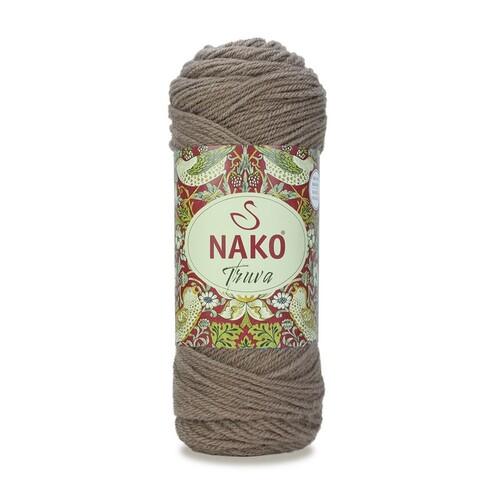 NAKO - NAKO TRUVA 11662