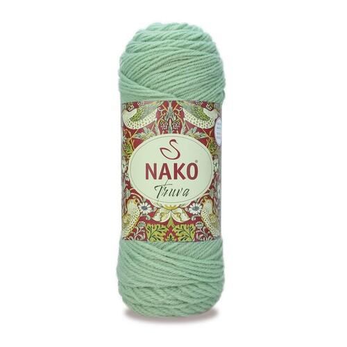 NAKO - NAKO TRUVA 11676