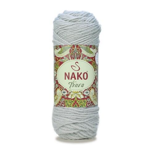 NAKO - NAKO TRUVA 11783 GRİ