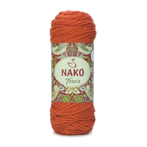 NAKO - NAKO TRUVA 11979
