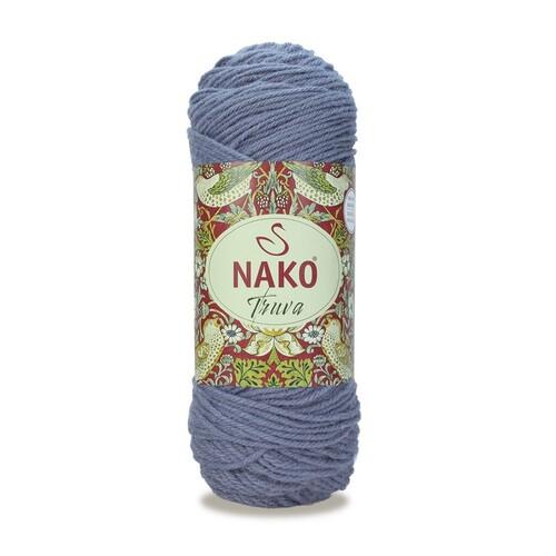 NAKO - NAKO TRUVA 12399