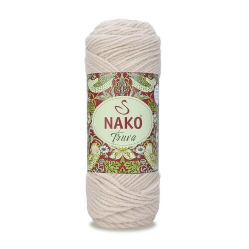 NAKO - NAKO TRUVA 12400