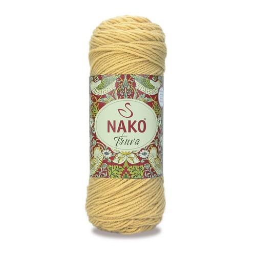 NAKO - NAKO TRUVA 12480