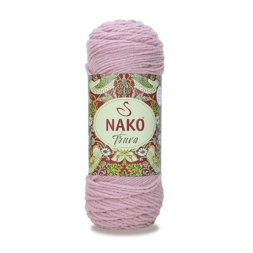 NAKO - NAKO TRUVA 12647