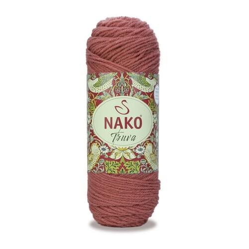 NAKO - NAKO TRUVA 12827