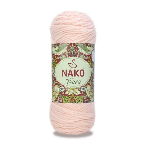 NAKO - NAKO TRUVA 13133