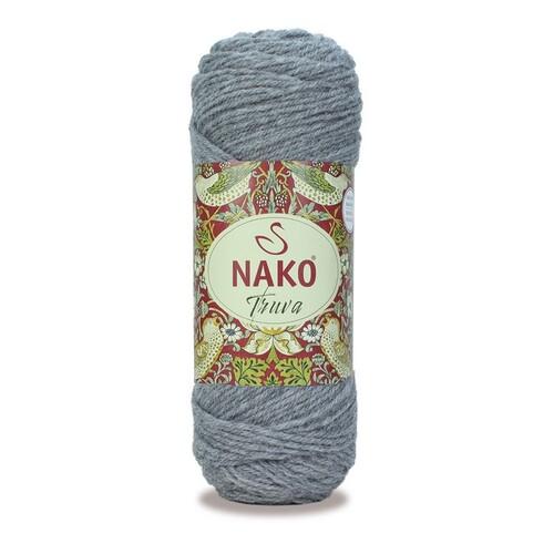 NAKO - NAKO TRUVA 23097