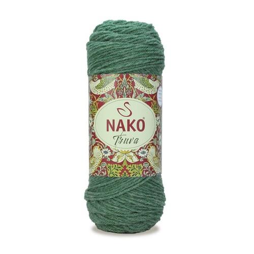 NAKO - NAKO TRUVA 2363