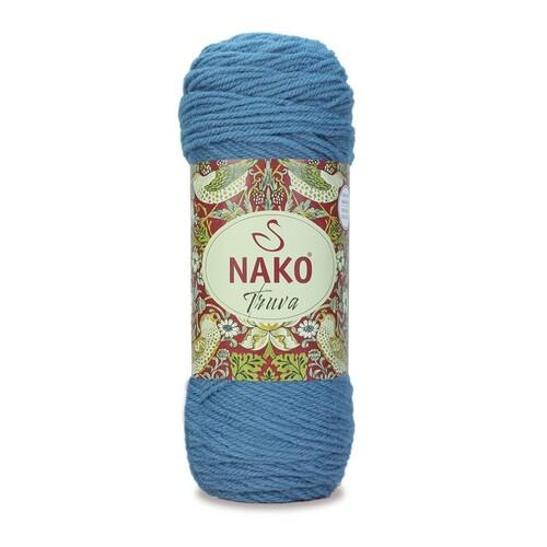 NAKO - NAKO TRUVA 3409