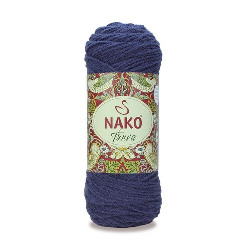 NAKO - NAKO TRUVA 6397