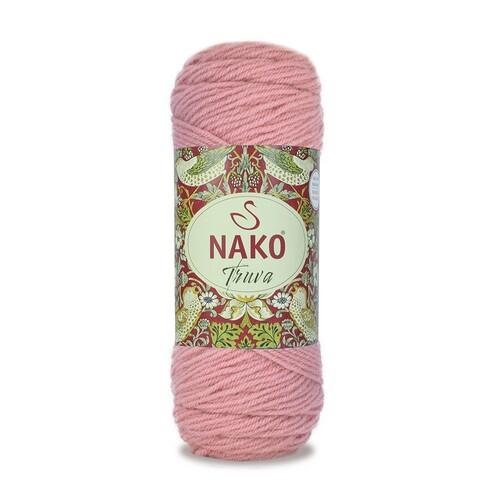 NAKO - NAKO TRUVA 6822