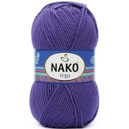 NAKO - NAKO VEGA 10287