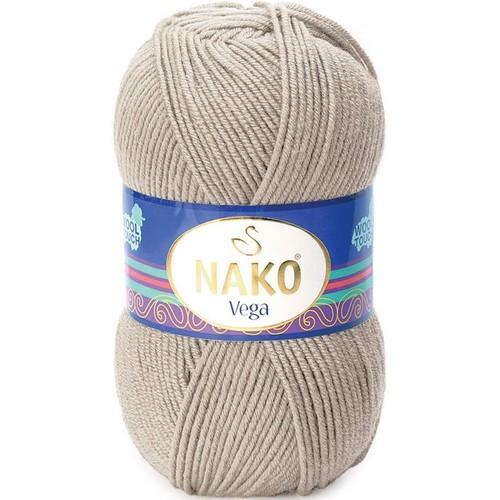 NAKO - NAKO VEGA 10344