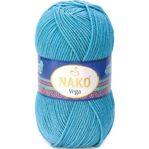 NAKO - NAKO VEGA 10608