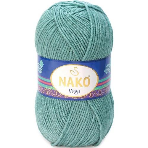 NAKO - NAKO VEGA 11419