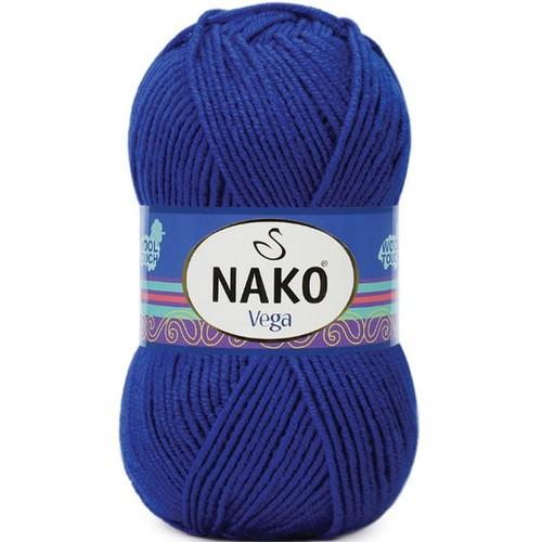 NAKO - NAKO VEGA 2123