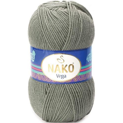 NAKO - NAKO VEGA 11422