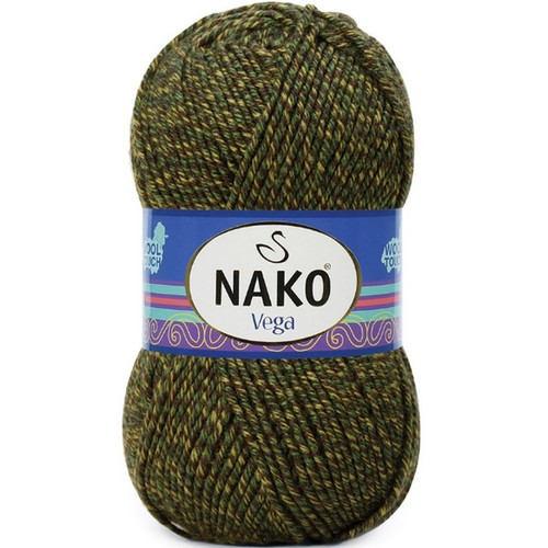 NAKO - NAKO VEGA 21369