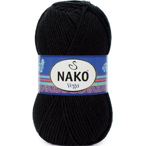 NAKO - NAKO VEGA 217